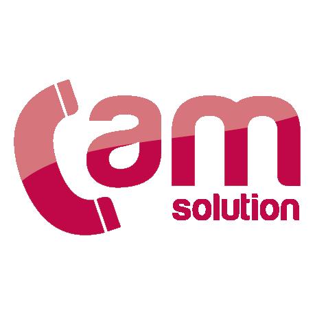 CAM Solution